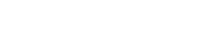 DFAM White Logo