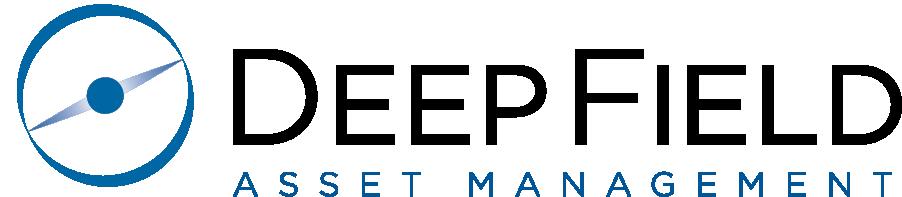DeepField_Logo